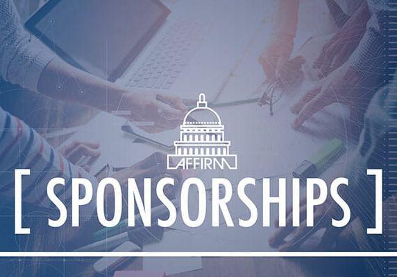 sponsorships image