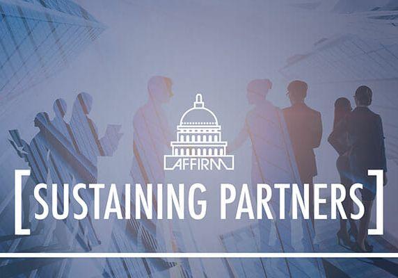 sustaining partners image
